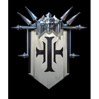 Священный орден