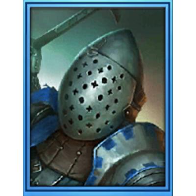 Завоеватель (Conquerer) - Гайд, Таланты, Советы, Шмот