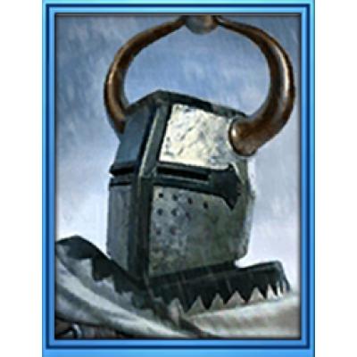 Храмовник (Templar) - Гайд, Таланты, Советы, Шмот