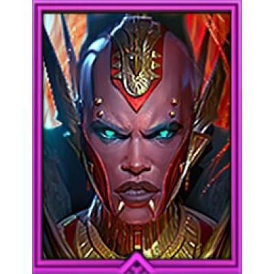 Владычица Риан (Elemental Conjurer) - Гайд, Таланты, Советы, Шмот