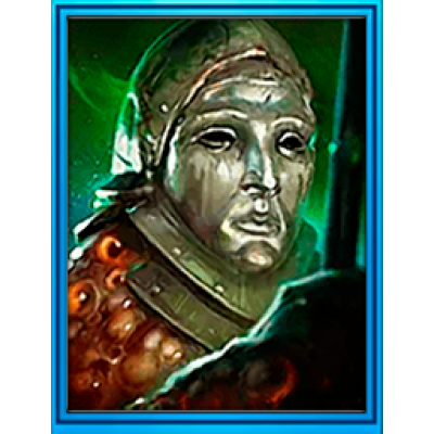 Кадавр (Corpulent Cadaver) - Гайд, Таланты, Советы, Шмот