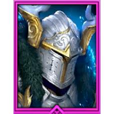 Сохатый Рыцарь (Stag Knight)