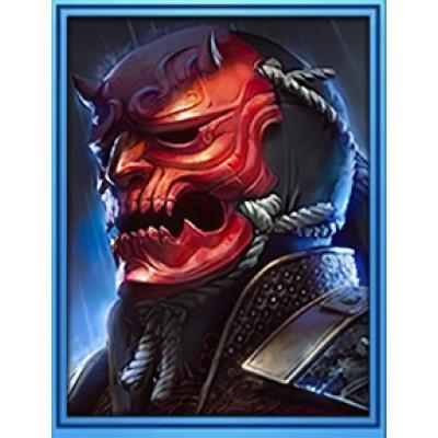 Кровавый лик (Bloodmask) - Гайд, Таланты, Советы, Шмот