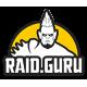 Как быстро фармить рубины в RAID SL