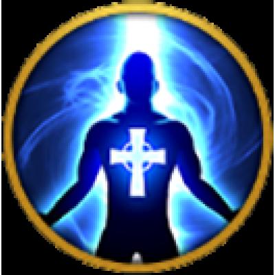 Духовная форма